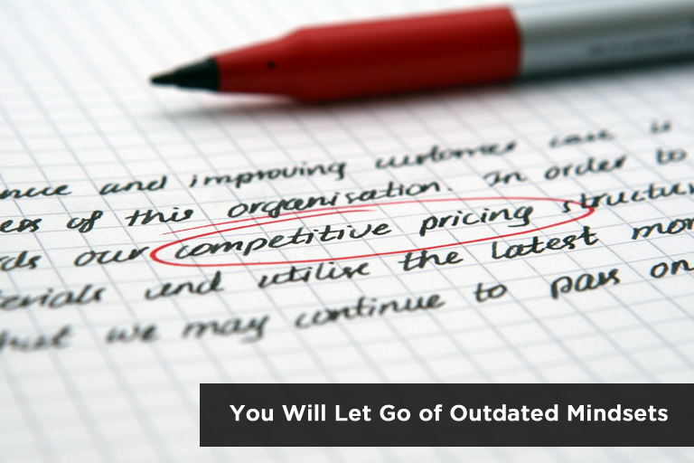 you-will-let-go-of-outdated-mindsets
