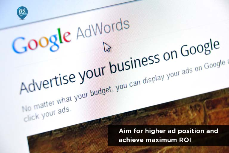 Aim-for-higher-ad-position-and-achieve-maximum-ROI