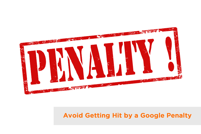 avoid-getting-hit-by-a-google-penalty